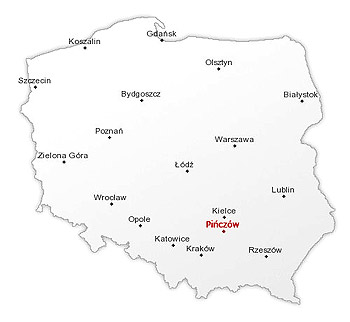 mapa_pinczow