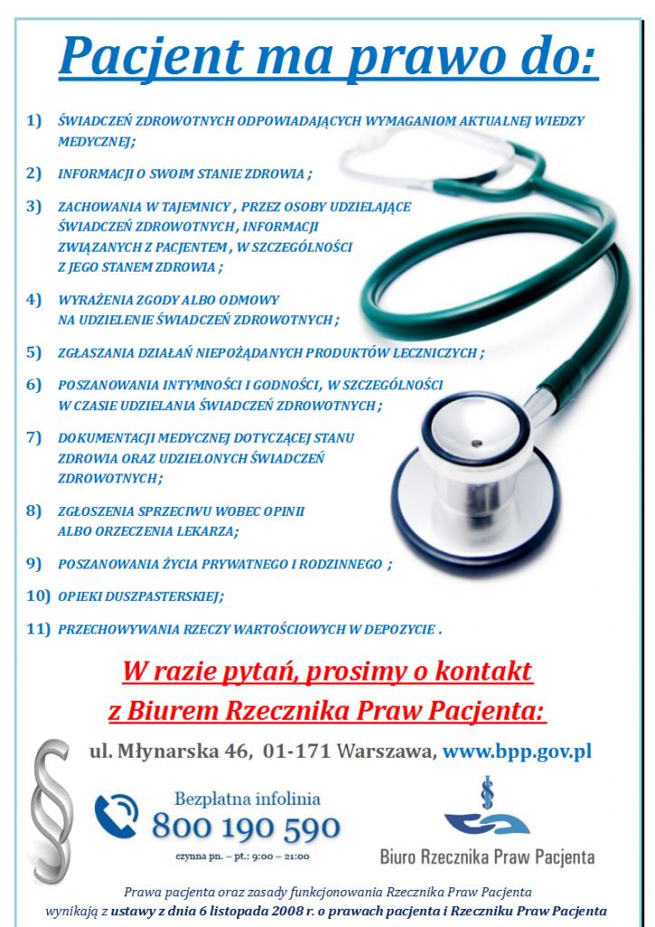plakat_dla_swiadczeniodawcow